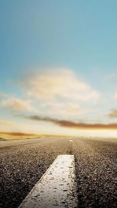 Road iPhone 5 Wallpaper - Wallblast - Wallpapers, Photos, funny pictures
