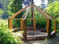 outdoor classroom - Google Search