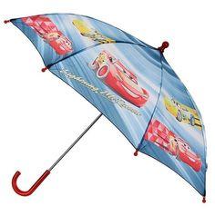 Detský dáždnik Cars, detské dáždniky Disney za najlepšie ceny Baby Jogger, Disney Cars, Minnie Mouse