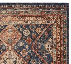 Bring a fresh look to any space with beautiful Persian-style rugs from Pottery Barn. Find Persian and Oriental style rugs that are expertly crafted and full of character. Persian Carpet, Persian Rug, Modern Carpet, Grey Carpet, Pink Carpet, Hand Tufted Rugs, Carpet Colors, Grey Rugs, Throw Rugs