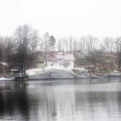 Oslo fjord Travel Norway Visit Norway Oslo  Explore Scandinavia