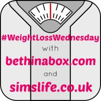 Weight Loss Wednesday Linky: Happy Hump Day! Link up with #Fitness #WeightLoss and #HealthyEating posts!
