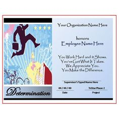 13 best certificates images on pinterest award certificates award templates free nice award business certificate template example with unique font friedricerecipe Image collections