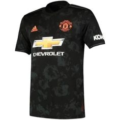 Manchester United shirt - Google Shopping Camisa Del Manchester United, Manchester United Football Kit, David Beckham Manchester United, Premier League, Ashley Young, Marcus Rashford, Football Kits, Psg, Cristiano Ronaldo