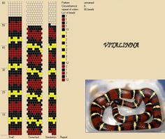http://3.bp.blogspot.com/_u5i70exSTKY/TDgsqg2Wz4I/AAAAAAAAAdk/qhfHYzLi5mI/s1600/Serpent_11.JPG