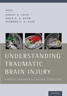 Wheeless Textbook Of Orthopedics Free Ebook