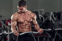 Forget one-size-fits-all chest workouts. Here are 6 tested routines that can add size, no matter your training experience!  Below are six chest workouts, each with a different focus. Pick one and use it as your chest day for the next 4-8 weeks. After that, go back to what you're used to—or even better, switch to one of the others.