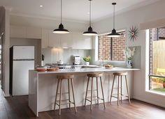 Modern | ombiaiinterijeri modern kitchen