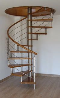 Escaleras On Pinterest 29 Pins