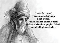 www.aloustalar.com sundu
