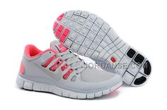 https://www.jordanse.com/new-nike-free-50-v2-grey-pink-online.html NEW NIKE FREE 5.0 V2 GREY PINK ONLINE Only 78.00€ , Free Shipping!