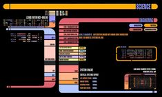 EVERYTHING STAR TREK | ... Wallpaper Abyss Everything Star Trek Fernsehsendung Star Trek 75937