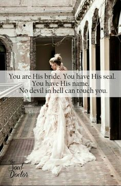 Bride of Christ http://www.rebeccaatthewell.org/store/products/category/essentialoils/