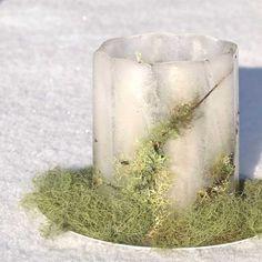 islykt-vinter