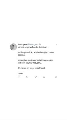Self Quotes, Top Quotes, Jokes Quotes, Daily Quotes, Life Quotes, Quotes Lucu, Quotes Galau, Reminder Quotes, Self Reminder