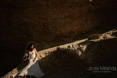 Love this... Granada, Wedding Dresses, Cordoba, Sevilla, Creative Photography, Wedding, Fotografia, Bride Dresses, Bridal Gowns