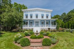 46 Bayview Ave, Northport, NY 11768 is For Sale - Zillow
