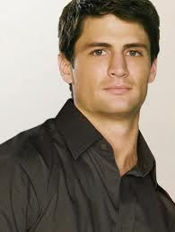 Nathan from one tree hill hubba hubba