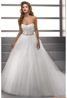 1000+ ideas abo... Princess Wedding Dresses With Corset