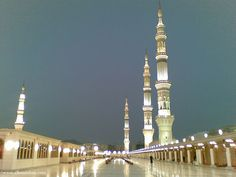 Alhijaz travel provide cheap hajj and umrah packages 2015 London UK offers with grand discount 24/7, if you can take these offers then contact with alhijaz travel London, UK, services.   http://www.samarytanin.org.pl/forum/viewthread.php?thread_id=5098