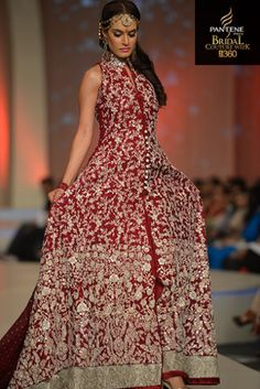 South Asian Wedding Blog   Fatima's Bridal House » South Asian Bridal Wear