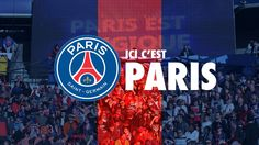 PSG - Paris Saint-Germain /Photos/ - Google+