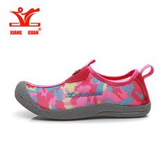 2140337d50a1 hiking winter New Brand Breathable Women Upstream Shoes Walking Outdoor  Trainer Aqua Wading Sneaker Boat Beach