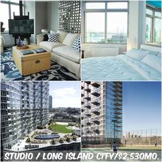Studio apt for rent in Long Island City at $2,530/mo.Doorman, Elevator, Health Club, Pool, Garage,Laundry, Bicycle Room, Lounge, Valet, Roof Deck, WiFi, Common Outdoor Space, Garden, Patio, NO FEE, Walk-In Closet. Contact us for details. Web ID:132907. #NYCpartments #MovingToNYC #NYCrentals #ApartmentHunting #Moving #NYC #NoFeeApt