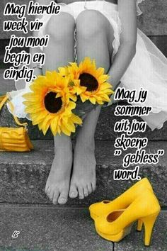 Good Morning Messages, Good Morning Good Night, Good Morning Wishes, Morning Quotes, Afrikaanse Quotes, Goeie More, Monday Quotes, Interesting Quotes, New Week