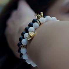 Beaded bracelets Stone Bracelet, Healing Stones, Natural Stones, Beaded Bracelets, Luxury, Earrings, Jewelry, Ear Rings, Stud Earrings