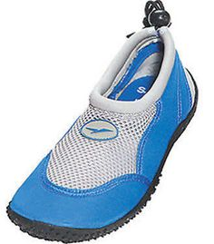 a2ef6ae792c6 Womens Water Shoes Aqua Socks Slip On Surf Beach Pool Swim Yoga Dance