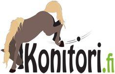 Konitori.fi verkkokauppa