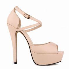 13 Best High Heel Gladiator Sandals images  d3b6fd054cab