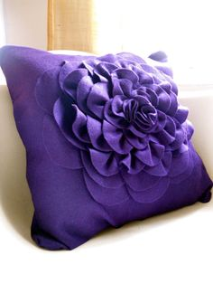 friendly Royal pillow cover by SweetTreatsShop