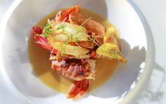 #cooking #Chef #Sardinianfood #local #genuine #food www.delphina.it