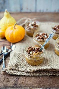tempting-thanksgiving-dessert-recipes_07.jpg 700×1,050 pixels