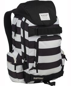 JPN SHRED SCOUT PACK [26L]|Backpacks|WOMEN(ウィメンズ)|BURTON ONLINE STORE