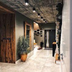 New Ceiling Design, Best Online Furniture Stores, Furniture Shopping, Affordable Furniture, Hallway Designs, Beautiful Interior Design, Home Design Plans, Architect Design, Handmade Home Decor