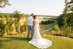 <3 Foxhall Weddings <3  Atlanta Wedding Venues, Rustic, Elegant, Horses, Stables