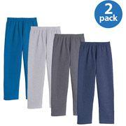Sweat pants 2 pk $10