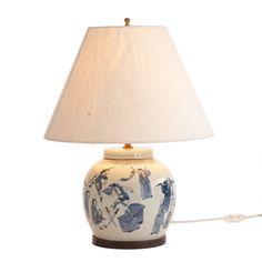 this little light of mine $299