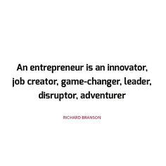 #entrepreneur #ProductiveShapeLife - view more at ProductiveShapeLife.com