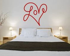 Love caligraphy Love Caligraphy, Dip Pen, Art Journals, Lettering, Drawing Ideas, Bed, English, Gardening, Writing
