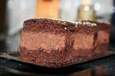 Pogacele cu jumeri | MiremircMiremirc Deserts, Sweets, Cake, Food, Gummi Candy, Candy, Kuchen, Essen, Postres