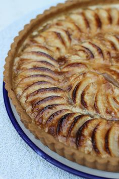 Cake Recipes, Vegan Recipes, Dessert Recipes, Quiches, My Favorite Food, Favorite Recipes, Pecan Pie Bars, Pastry And Bakery, Sweet Cakes