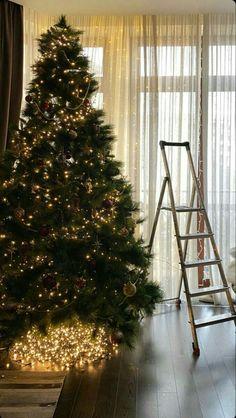 Уютное Рождество, Святки, Рождество, Украшение Каминов На Рождество, Рождественские Украшения, Рождественский Декор, Теплый Дом, Декор Спальни, Идеи Для Украшения