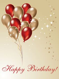 Romantic birthday poems to help celebrate love, romance, and affection for that special person in your life.