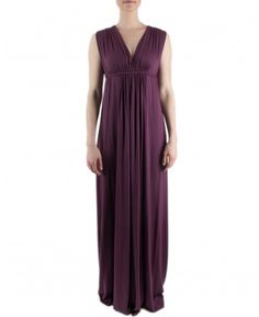 Rachel Pally Long Sleeveless Caftan Dress