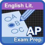 Mobile Applications for AP Courses Ap Calculus, Ap Exams, Exam Review, Sats, English Literature, European History, Environmental Science, Mobile Application, Psychology