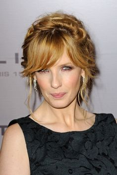 kelly reilly - Google Search